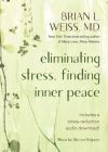 Eliminating Stress, Finding Inner Peace Cover Image