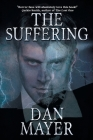 The Suffering Cover Image