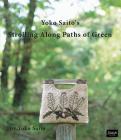 Yoko Saito's Strolling Along Paths of Green Cover Image