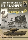 The Battles of El Alamein: The End of the Beginning Cover Image