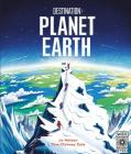 Destination: Planet Earth Cover Image