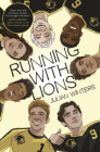 Running with Lions Cover Image
