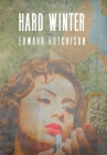 Hard Winter Cover Image
