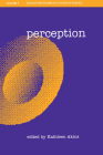 Perception Cover Image