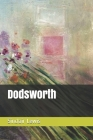 Dodsworth Cover Image