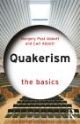 Quakerism: The Basics Cover Image