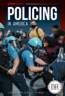 Policing in America (Special Reports) Cover Image