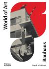 Bauhaus: New Edition (World of Art) Cover Image