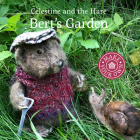 Bert's Garden (Celestine and the Hare) Cover Image