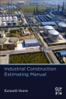 Industrial Construction Estimating Manual Cover Image