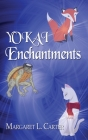 YOKAI Enchantments Cover Image