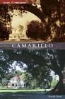Camarillo Cover Image