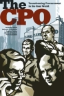 The CPO: Transforming Procurement in the Real World Cover Image