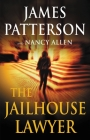 The Jailhouse Lawyer Cover Image