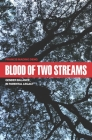Blood of Two Streams: Gender Balance in Parental Legacy (International Humanitarian Affairs) Cover Image