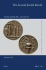 The Second Jewish Revolt: The Bar Kokhba War, 132-136 Ce (Brill Reference Library of Judaism. #50) Cover Image
