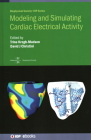 Modeling and Simulating Cardiac Electrical Activity Cover Image