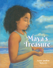 Maya's Treasure Cover Image