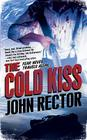 The Cold Kiss Cover Image