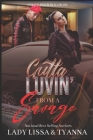 Gutta Luvin' from a Savage Cover Image