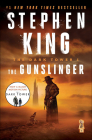 The Gunslinger Cover Image