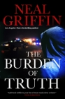 The Burden of Truth Cover Image