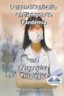 Personal Sanitario En Tiempos De Pandemia Una Perspectiva Psicologica Cover Image