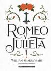 Romeo y Julieta (Clásicos ilustrados) Cover Image