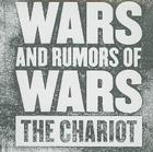 Wars and Rumors of Wars Cover Image