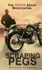 Scraping Pegs Cover Image
