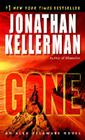 Gone: An Alex Delaware Novel Cover Image