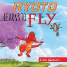 Ryoto Learns to Fly Cover Image