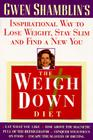 The Weigh Down Diet Cover Image