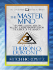 The Master Mind (Condensed Classics): The Unparalleled Classic on Wielding Your Mental Powers from the Author of the Kybalion Cover Image
