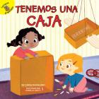 Tenemos Una Caja: We Have a Box (My Adventures) Cover Image