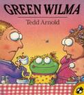 Green Wilma Cover Image