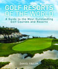 Golf Resorts of the World Cover Image