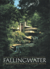 Fallingwater: A Frank Lloyd Wright Country House Cover Image