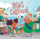 Bisa's Carnaval Cover Image