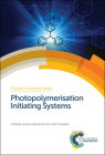 Photopolymerisation Initiating Systems Cover Image