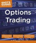 Options Trading (Idiot's Guides) Cover Image