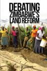 Debating Zimbabwe's Land Reform Cover Image