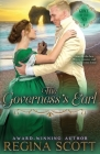 The Governess's Earl Cover Image