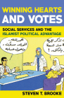 Winning Hearts and Votes: Social Services and the Islamist Political Advantage Cover Image