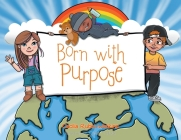 Born with Purpose Cover Image