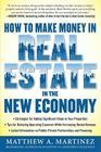 Ht Mk Money Re NW Economy Cover Image