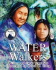 Water Walkers: Walking Lake Superior: Walking Lake Superior Cover Image