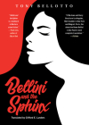 Bellini and the Sphinx Cover Image