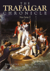 The Trafalgar Chronicle: Dedicated to Naval History in the Nelson Era: New Series 5 Cover Image