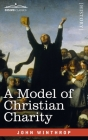 A Model of Christian Charity: A City on a Hill Cover Image